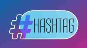 hashtags for onlyfans