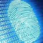 online_identity