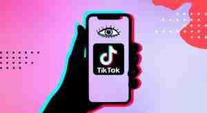 Tiktok challenges